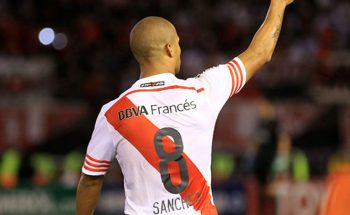 sanchez-8-river