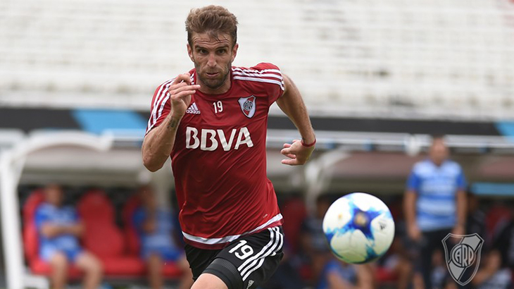 alonso talleres